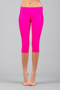 PINK PANTHER Leggings 3/4