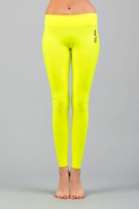 BANANA BOOM Leggings