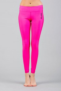 PINK PANTHER Leggings